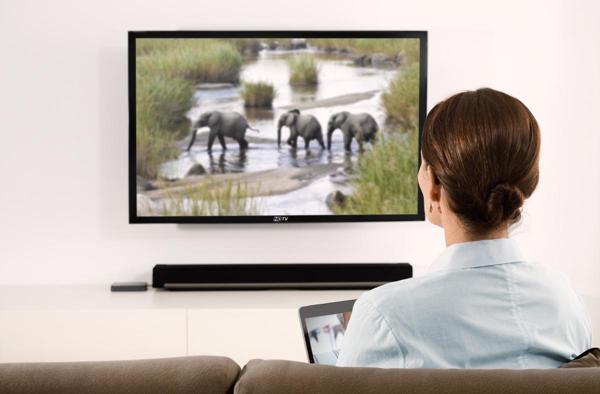 Risultati immagini per SISTEMA TV OTICON OPN